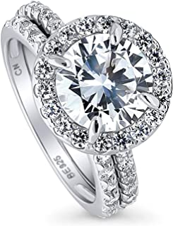female engagement ring designs