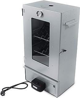 Activa Rökelseugn elektrisk 2000 watt elektronisk högkvalitativ röktugn elektrisk rökelskåp rökelskammare elektrisk rökare...