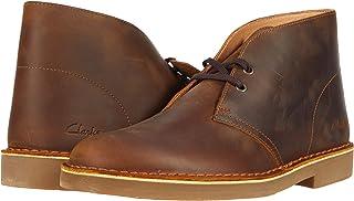 حذاء صحراوي Clarks 2 - رجالي