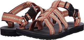 Teva Women's Original Dorado Open Toe Sandals