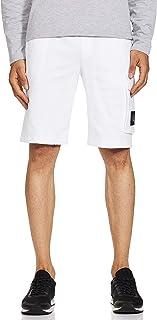 Calvin Klein Monogram Badge HWK Short Pantaloncini Uomo