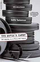 Best julie salamon books Reviews