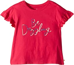 Be Dazzling Tee (Little Kids/Big Kids)