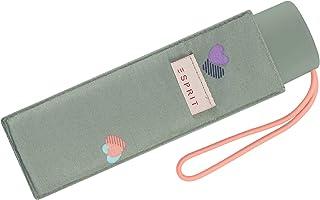 ESPRIT Ultra Mini Schirm im Handtaschenformat