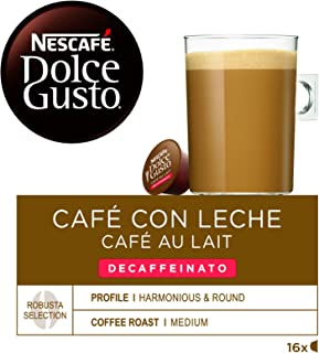 Amazon.es: dulce de leche