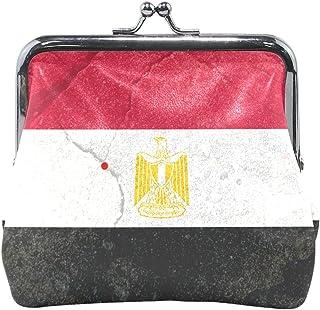 Amazon.es: Egipto - Carteras y monederos / Accesorios: Equipaje