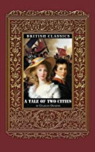 Best book two tale of two cities Reviews