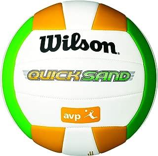 Wilson Quicksand Volleyball