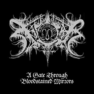 Black Spell of Destruction / Channelling the Power of Souls into a New God [Explicit]