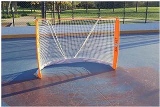 Bownet Roller Hockey Net (BOWROLLER-ICE)
