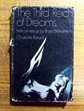 Best third reich of dreams Reviews