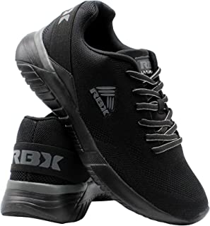 Best rbx running shoes Reviews