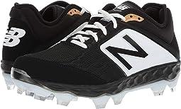 fbfd64a73a9e New balance baseball cleats | Shipped Free at Zappos