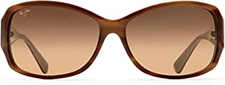 Maui Jim Women's Nalani Cat-Eye Sunglasses