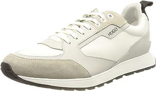 HUGO Herren Icelin_Runn_nypu Sneaker