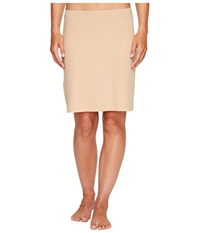 Commando 1/2 Slip HS01UNBX (True Nude) Women