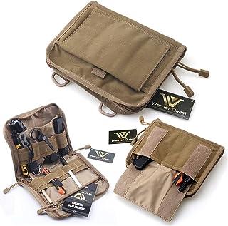 b613d2b43a62 Amazon.com: MOLLE pouch