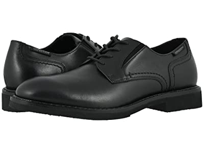 Mephisto Noah (Black Antica) Men
