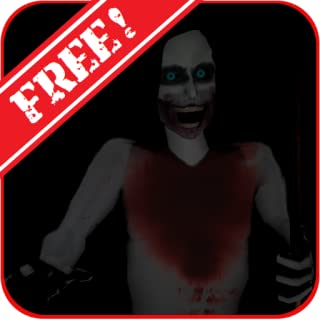 LATE NIGHT with Jeff The Killer