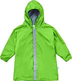 3d49ee2b639 Amazon.com  18-24 mo. - Rain Wear   Jackets   Coats  Clothing