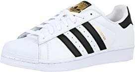 Originals Superstar Originals Superstar adidas Superstar adidas Originals adidas adidas Originals Superstar Originals adidas xWCBroed