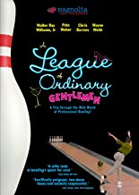 Best league of ordinary gentlemen Reviews