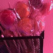 power pops pierdere în greutate lollipops cu hoodia)