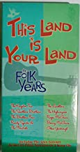 Best time life the folk years box set Reviews