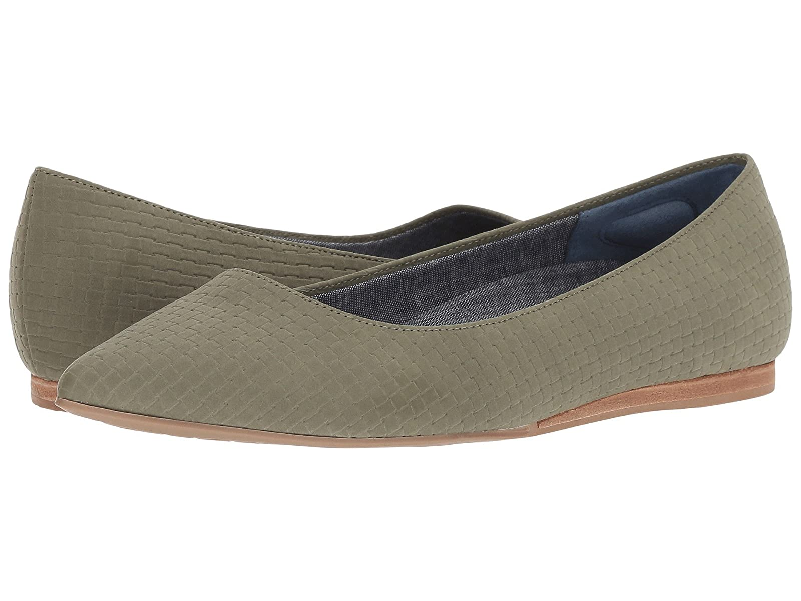 Dr. Scholl's LeaderAtmospheric grades have affordable shoes