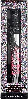 Victoria's Secret Eau So Party Eau De Parfum Rollerball .23 oz. - FULL SIZE