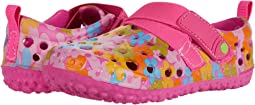 Recess Flower Sandal (Toddler/Little Kid)