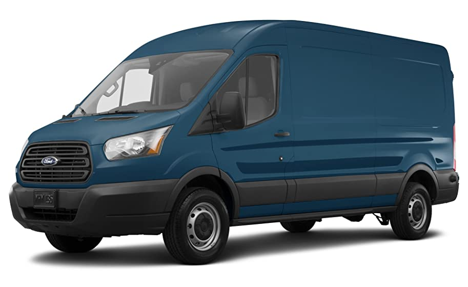 2015 ford transit 150 reviews images and specs vehicles. Black Bedroom Furniture Sets. Home Design Ideas