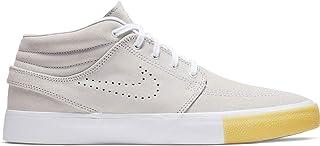 SB Zoom Janoski MID RM SE Mens Fashion-Sneakers CD6576
