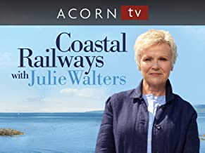 Best julie walters home Reviews