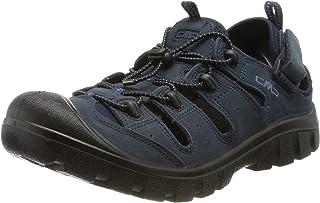 CMP Men's Avior Hiking Sandal