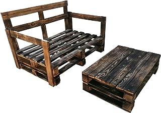 Amazon.es: Handmade: Muebles - 100 - 200 EUR / Muebles ...