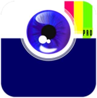 PRO Z Camera Selfie