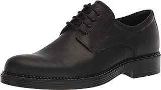 Giày cao cấp nam – Men's Newcastle Gore-tex Tie Oxford