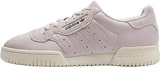 adidas Originals Power Phase Mens Sneaker Gray