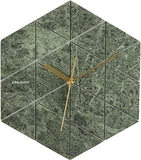 Best karlsson marble clock Reviews