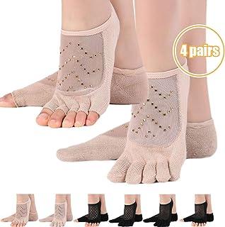 a95695611 Amazon.es: medias para ballet