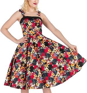 e879a6ec8bbc4 Amazon.fr   H R London   Vêtements