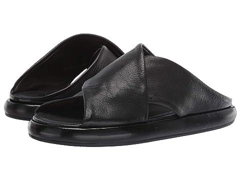 Marsell Cross Wrap Sandal