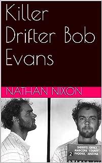 bob evans killer