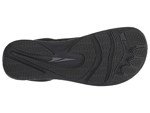 Escalante Whitebluegrayraspberrysilverteal Chaussures Noirnoir Noir 1 Altra 5 5qzwnfwZ