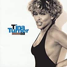 Best tina turner hit songs Reviews