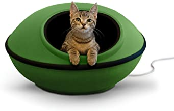 K&H Pet Products Mod Dream Pod Pet Bed