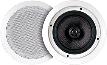 6 inch bluetooth speaker