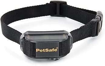 PetSafe Vibration Bark Control Collar