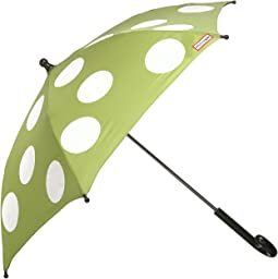 Hunter Kids - Polka Dot Surprise Umbrella (Kids)